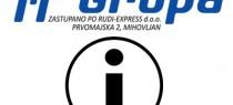 info-m-grupa
